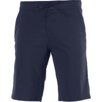 Kauf Explore Shorts M Night Sky