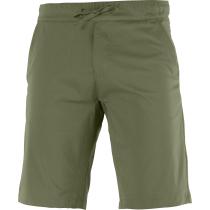 Kauf Explore Shorts M Olive Night