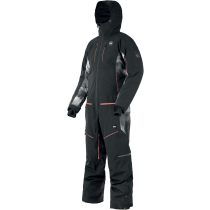 Acquisto Xplore Suit Black