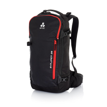 Compra Explorer 26 Black