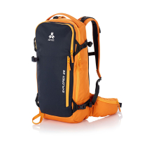 Compra Explorer 26 Orange Pepp
