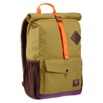 Compra Export Backpack Evilo Ballistic