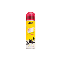 Acquisto Express Maxi Fart 200 ml