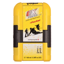 Buy Express Pocket Fart 100 ml
