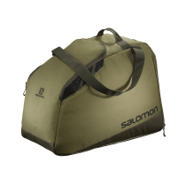 Buy Extend Max Gearbag Martini Olive/Bk