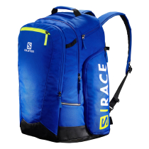 Buy Extend Go To Snow Gearbag Race