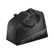 Buy Extend Max Gearbag Black
