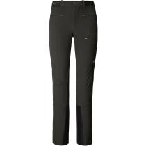 Achat Extrem Rutor Shield Pant M Black - Noir