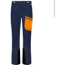 Achat Extrem Rutor Shield Pant M Saphir/Kumquat