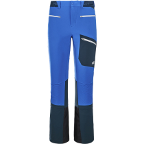 Buy Extreme Rutor Shield Pant Abyss/Orion Blue