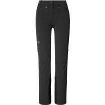 Buy Extreme Rutor Shield Pant W Black