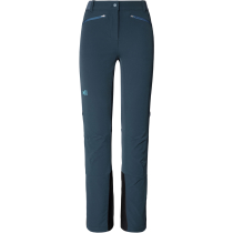 Acquisto Extreme Rutor Shield Pant W Orion Blue
