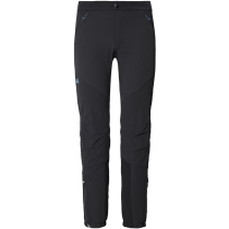 Acquisto Extreme Touring Fit Pant M Black