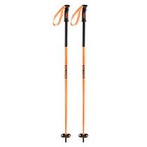 Kauf Faction Poles Orange