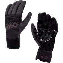 Achat Factory Park Glove Blackout