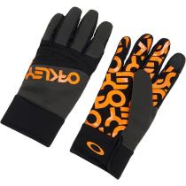 Achat Factory Park Glove New Dark Brush