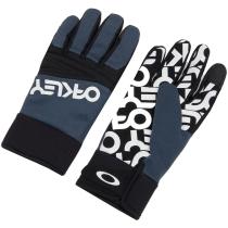 Buy Factory Park Glove Pond Blue