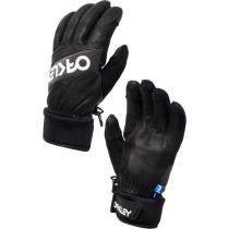 Compra Factory Winter Glove 2 Blackout