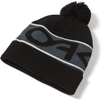 Compra Factory Cuff Beanie Blackout