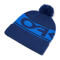 Kauf Factory Cuff Beanie Dark Blue