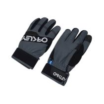 Achat Factory Winter Glove 2.0 Uniform Grey