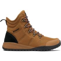 Buy Fairbanks Omni-Heat M Elk/Rusty