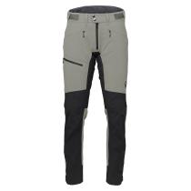 Kauf Falketind Flex1 Heavy Duty Pants M Castor Grey/Caviar