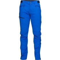 Achat Falketind Flex1 Pants M'S Olympian Blue
