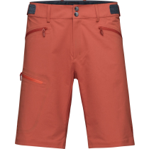 Acquisto Falketind Flex1 Shorts M'S Rooibos Tea