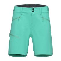 Buy Falketind Flex1 Shorts W Arcadia