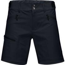 Achat Falketind Flex1 Shorts W'S Caviar
