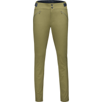 Buy Falketind Flex1 Slim Pants W'S Olive Drab