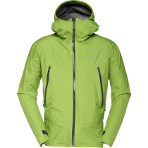 Buy Falketind Gore-Tex Jacket M's Foliage