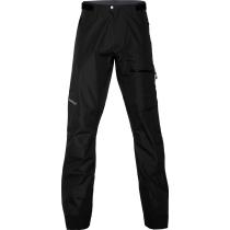 Kauf Falketind Gore-Tex Pants M Caviar