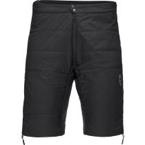 Compra Falketind Thermo40 Shorts M Caviar/Drizzle