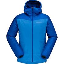 Buy Falketind Thermo60 Hood M'S Campanula