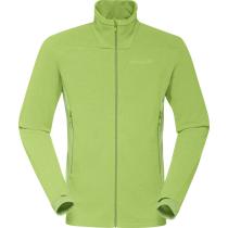 Kauf Falketind Warm1 Jacket M's Foliage