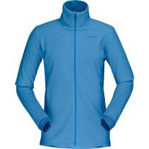 Achat Falketind Warm1 Jacket W's Campanula
