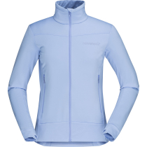 Achat Falketind Warm1 Stretch Jacket W'S Serenity