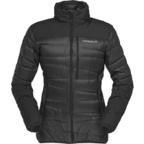 Acquisto Falketind Down Jacket (W) Caviar
