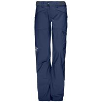Buy Falketind Flex1 Pants (W) Indigo Night