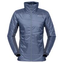 Achat Falketind Primaloft60 Jacket (W) Bedrock
