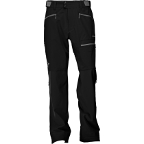 Buy Falketind Windstopper Hybrid Pants (M) Caviar