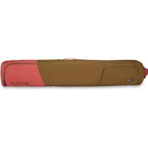Achat Fall Line Ski Roller Bag 175cm Dkoldkrose