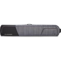 Buy Fall Line Ski Roller Bag 175Cm Hoxton