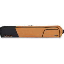 Achat Fall Line Ski Roller Bag 190cm Caramel