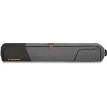 Buy Fall Line Ski Roller Bag 190Cm Rincon