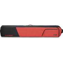 Buy Fall Line Ski Roller Bag 190Cm Tandori Spice