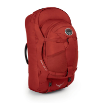 Buy Farpoint 70 Jasper Red