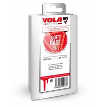 Kauf Fart Vola Pro 200G Base Soft